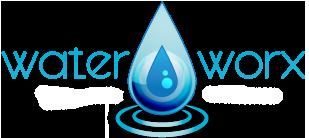 WaterWorx Logo